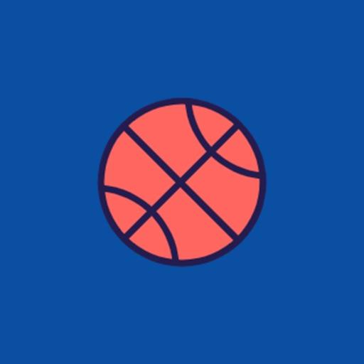 SportSticker