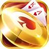 德州扑克-欢乐竞技扑克游戏