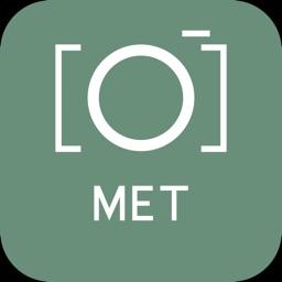 MET Guide & Tours