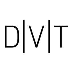 DIVIT - Split The Bill