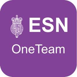 ESN OneTeam