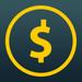 MONEY PRO: FINANZE PERSONALI