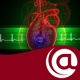 Heart Failure @Point of Care™
