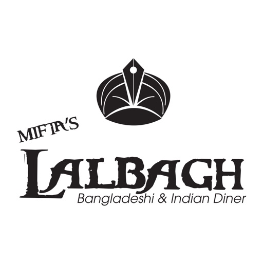 Lalbagh Restaurant