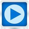 X视频播放器 - 高清极速隐私在线流畅播放