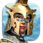 Celtic Heroes 3D MMO Hack Online Generator  img