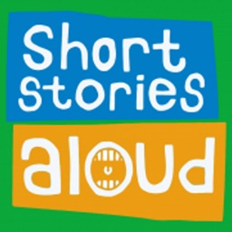 My First Short Stories Reading