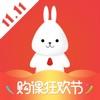 日本村日语-日语学习「地道口语」