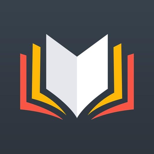 مكتبة نرجس