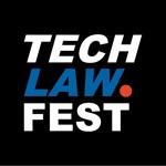 TechLaw.Fest 2019