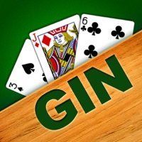 Codes for Gin Rummy GC Hack