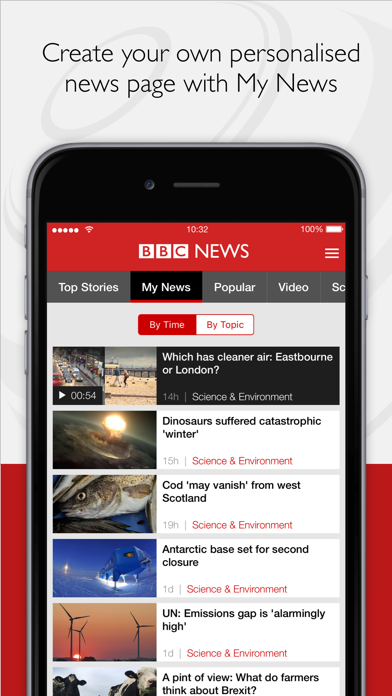 BBC News ScreenShot2