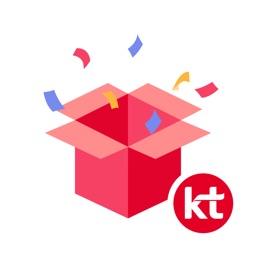 KT 패밀리박스