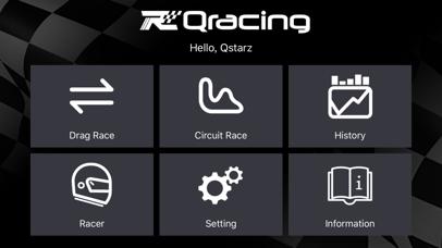 QRacing | App Price Drops