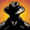 Codenames Gadget - iPhoneアプリ