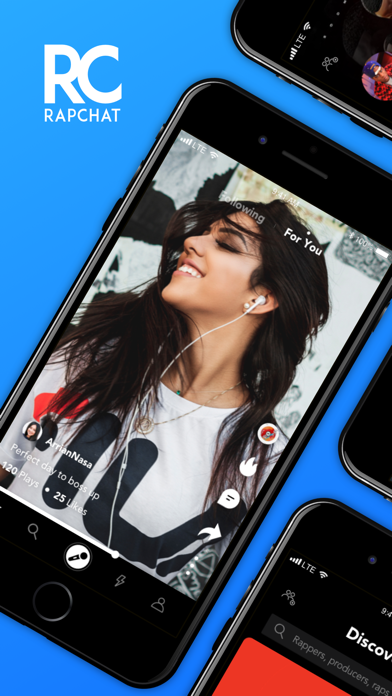 Top 10 Apps like Vocal Remover Lite in 2019 for iPhone & iPad