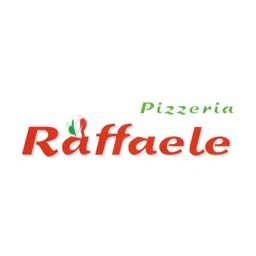 Pizzeria Raffaele