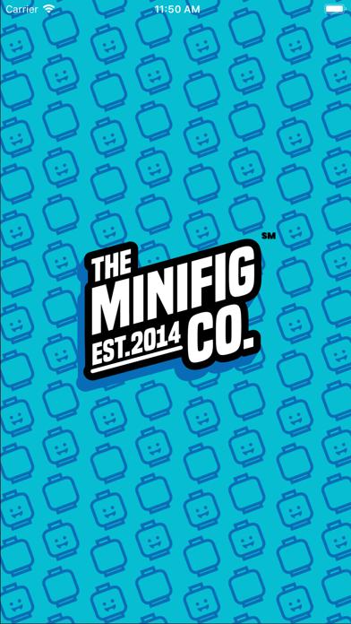 Descargar The Minifig Co. para Android