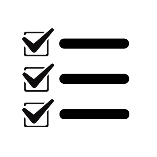 To do Checklist Pro