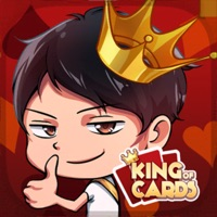 Codes for King of Cards Khmer Hack