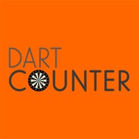 Codes for DartCounter Hack