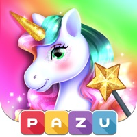 Codes for My Unicorn dress up games Hack