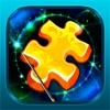 マジックジグソ - Magic Jigsaw Puzzles