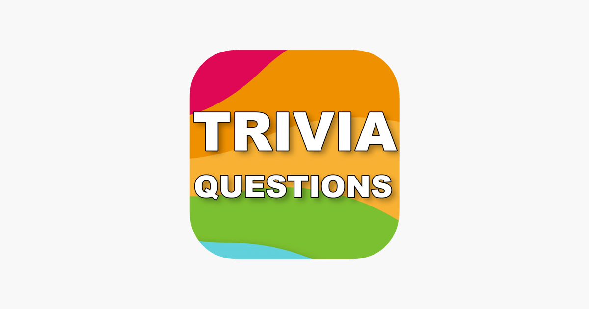 Quiz & Trivia Game - QuizzLand on the App Store