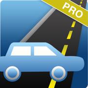 MEL PRO: Car Mileage & Expense