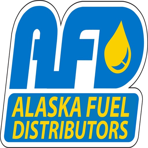 Alaska Fuel Distributors