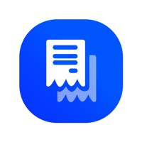 Infor Expense - App - iPod, iPhone, iPad, and iTunes are