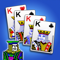 App Icon for FreeCell Solitaire ∙ Card Game App in Azerbaijan IOS App Store