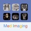 MedImaging Atlas
