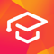 App Icon for UniNow - Studium & Karriere App in Germany App Store