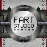 Codes for Fart Studio Hack