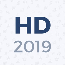 HD 2019