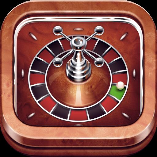 輪盤游戲:Roulettist