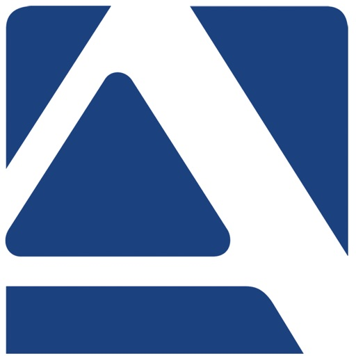 AultCare Provider Directory
