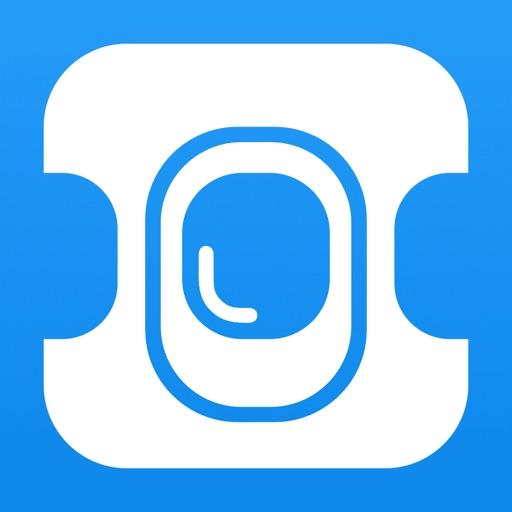 Cheap flights deals: Aviasales iOS App