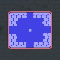 MazeEscape Adventure