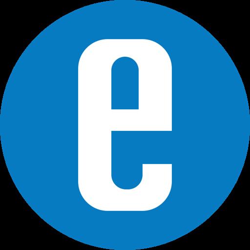 eBuyClub for Mac