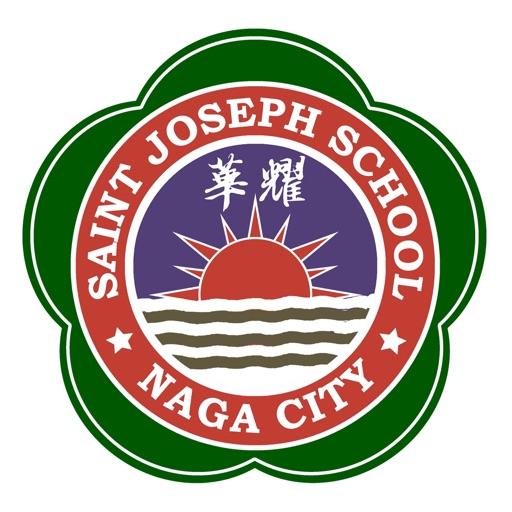 Saint Joseph School Naga City