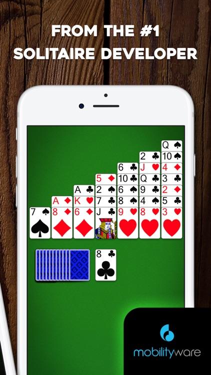 247 sports betting