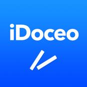 iDoceo - teacher