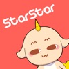 StarStar-你的专属二次元基地