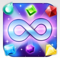 Codes for Jewel Galaxy: Infinite Puzzle Hack