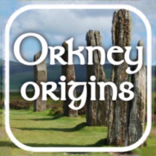 Orkney Origins