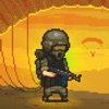 Dead Ahead: Zombie Warfare - iPhoneアプリ