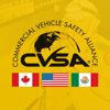 CVSA April 1, 2019 OOSC - Commercial Vehicle Safety Alliance Cover Art