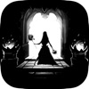The Endless Dungeon - 新作・人気のゲーム iPhone